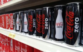 Diet Soda During Pregnancy, Linked to Childhood Obesity