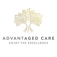 advantaged care