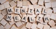 mental health seniors