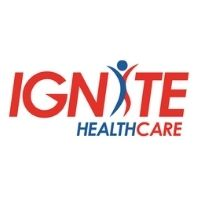 Ignite Healthcare
