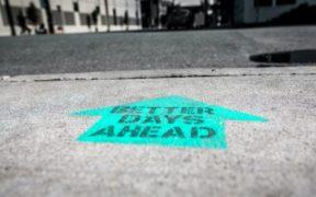mental health campaign