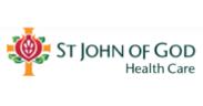 HCC job post logo
