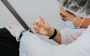 Severely immunocompromised Australians given booster shot option