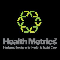 Health Metrics Logo PNG copy