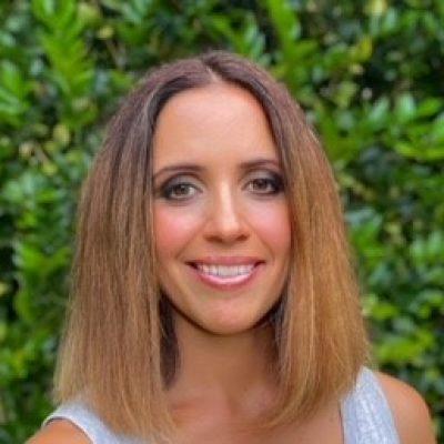 Leyla Parbery (1)